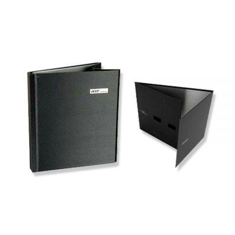 "Acer 24"" Portable Mini Folding Screen"