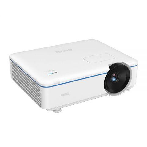 BenQ LU950 WUXGA Installation Laser Projector