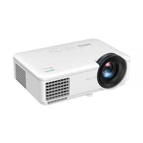 BenQ LW820ST WXGA Short Throw Laser Projector