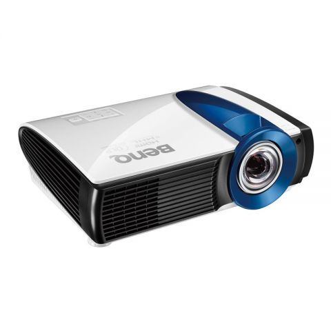 BenQ LX810STD XGA 3000 Lumens Short Throw Laser DLP Projector
