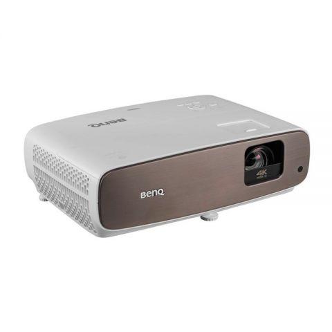 BenQ W2700 True 4K UHD Home Cinema Projector