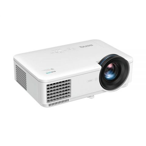 BenQ LW820ST WXGA Short Throw Laser Projector