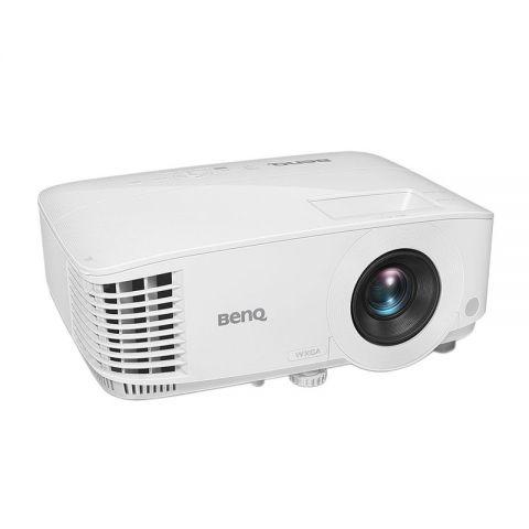 BenQ MW612 WXGA Projector