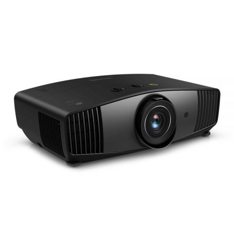 BenQ W5700 4K UHD Home Theatre Projector