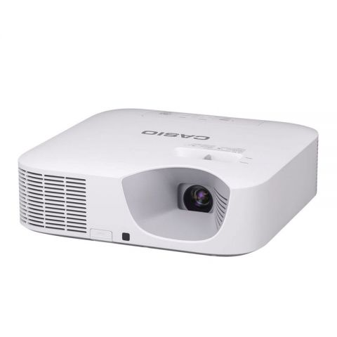 Casio XJ-V100W WXGA LED Laser Projector
