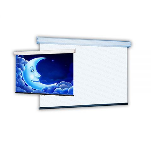 Draper Luma 16:9 HDTV Format Wall Screen (China)