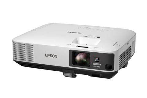 Epson EB-2245U WUXGA 4200 Lumens 3LCD Wireless Projector