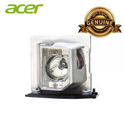 Acer EC.K0700.001 Original Replacement Projector Lamp / Bulb | Acer Projector Lamp Malaysia
