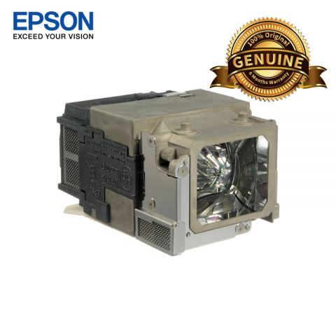 Epson ELPLP65 Original Replacement Lamp / Bulb | Epson Projector Lamp Malaysia