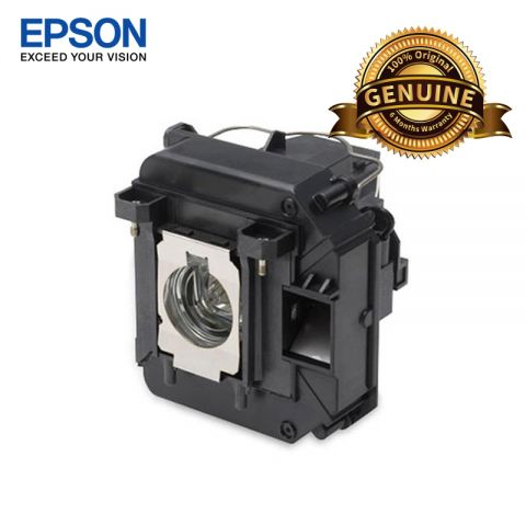 Epson ELPLP93 Original Replacement Projector Lamp / Bulb  Epson Projector Lamp Malaysia