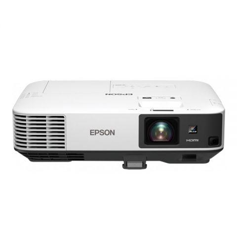 Epson EB-2165W WXGA Projector