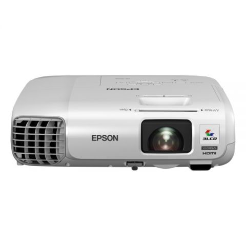 Epson EB-955WH WXGA Projector