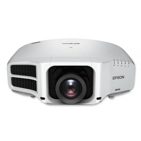 Epson EB-G7200WNL WXGA Projector