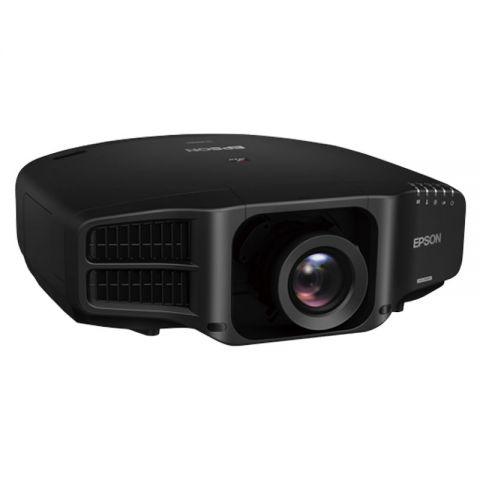 Epson EB-G7905UNL WUXGA Projector