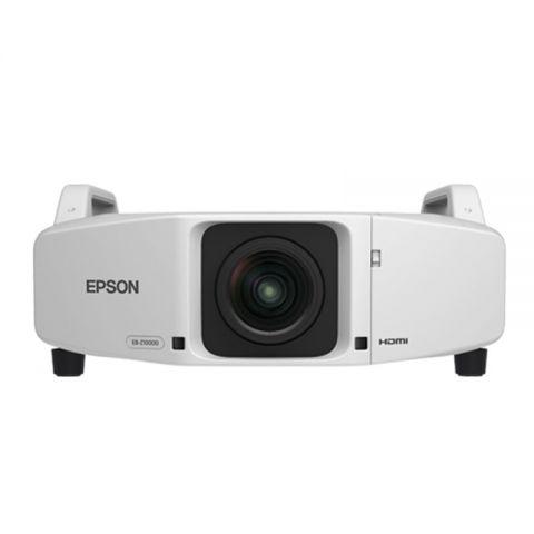 Epson EB-Z11000WNL WXGA Projector