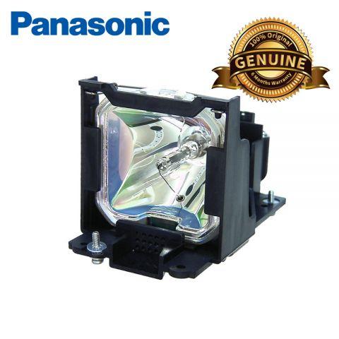 Panasonic ET-LA702 Original Replacement Projector Lamp / Bulb | Panasonic Projector Lamp Malaysia