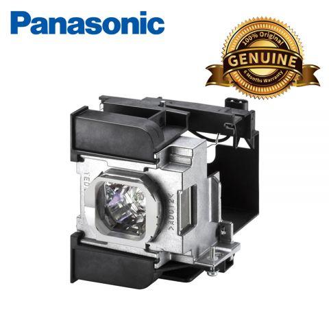 Panasonic ET-LAA310 Original Replacement Projector Lamp / Bulb | Panasonic Projector Lamp Malaysia