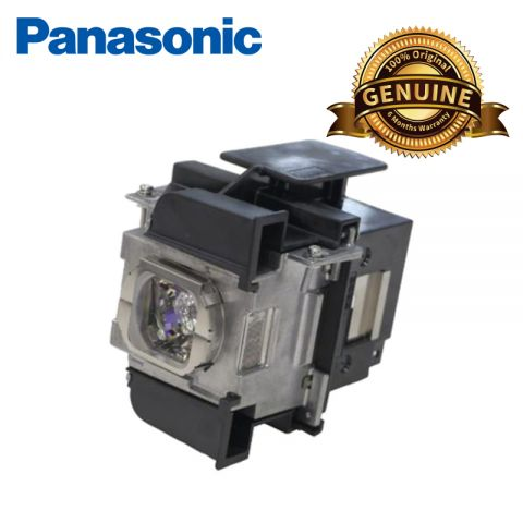 Panasonic ET-LAA410 Original Replacement Projector Lamp / Bulb | Panasonic Projector Lamp Malaysia