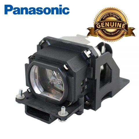 Panasonic ET-LAB10 Original Replacement Projector Lamp / Bulb | Panasonic Projector Lamp Malaysia