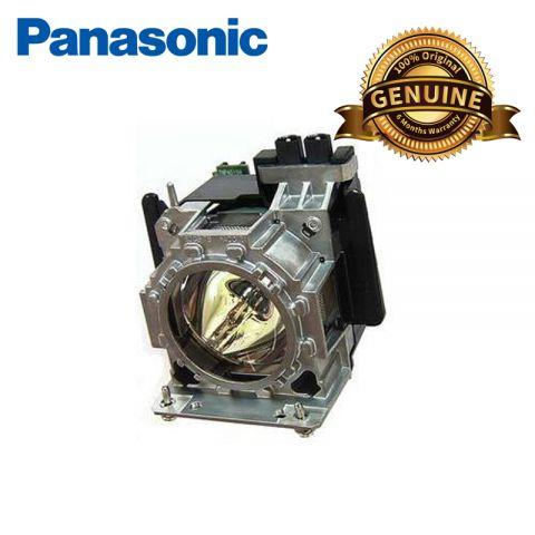 Panasonic ET-LAD310 Original Replacement Projector Lamp / Bulb | Panasonic Projector Lamp Malaysia