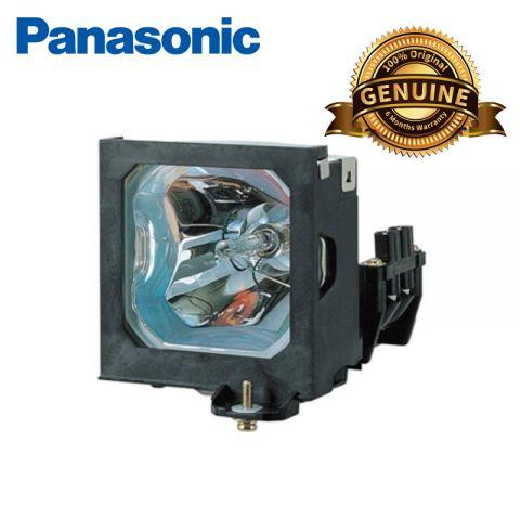 Panasonic ET-LAD35 Original Replacement Projector Lamp / Bulb | Panasonic Projector Lamp Malaysia