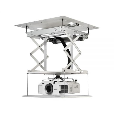 Grandview GPCK-ME Series Motorized Projector Lift 1m