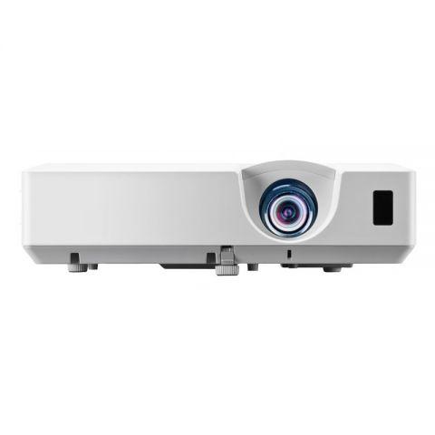Hitachi CP-EX402 XGA Projector