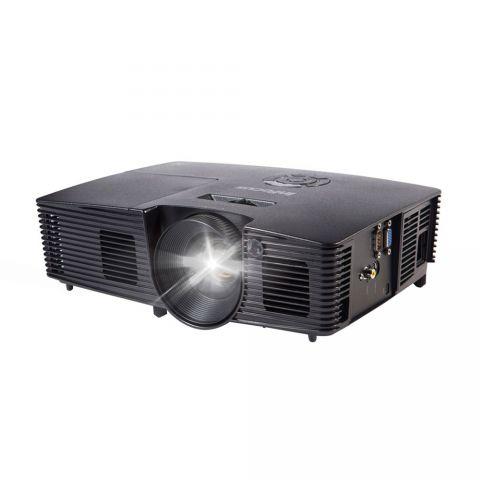 Infocus IN222 XGA DLP Projector
