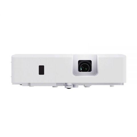 Maxell MC-EX353E XGA 3700 Lumens 3LCD Projector
