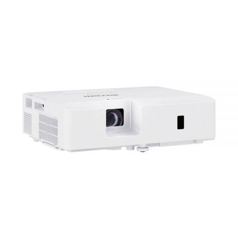 Maxell MC-EX4051 XGA 4200 Lumens 3LCD Projector