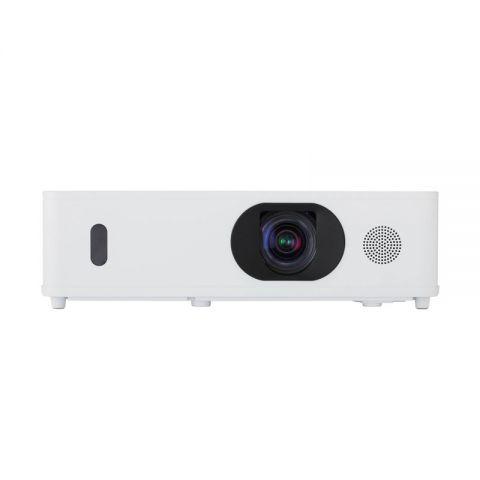 Maxell MC-WU5501 WUXGA 5200 Lumens 3LCD Projector