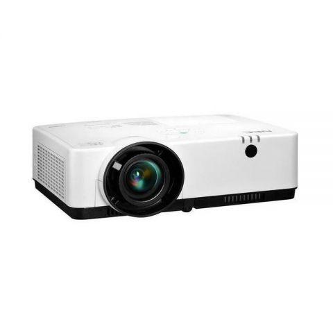 NEC NP-ME342U WUXGA 3400 Lumens Projector