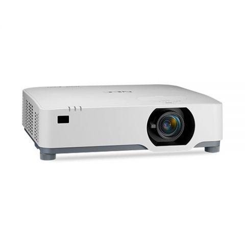 NEC NP-P505XL XGA 5000 Lumens Installation Laser Projector
