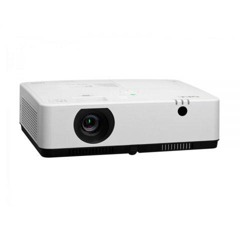 NEC NP-MC382W WXGA LCD Projector