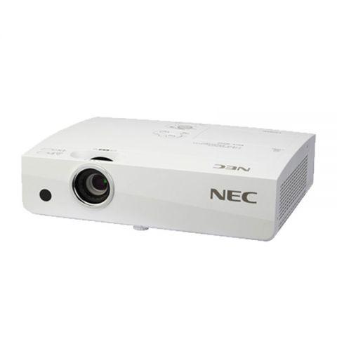 NEC NP-MC421XG Projector