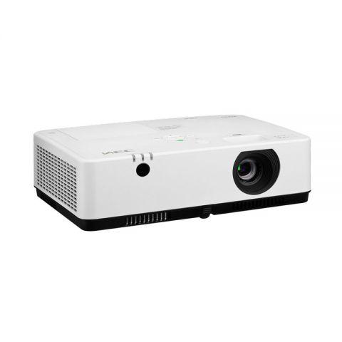 NEC NP-MC422X XGA 3LCD Projector