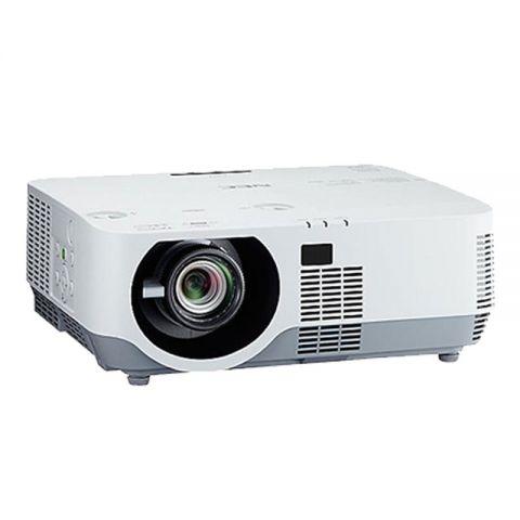 NEC NP-P502HG Projector