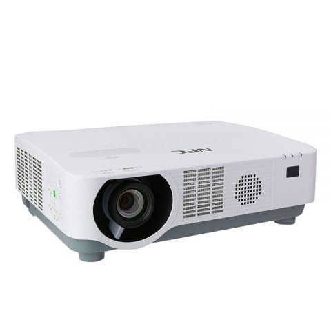 NEC NP-P502HLG Projector