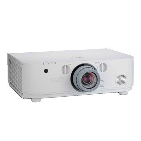 Nec NP-PA621UG WUXGA Projector
