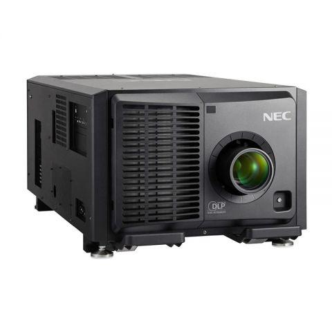 NEC NP-PH2601QL DLP Installation Laser Projector