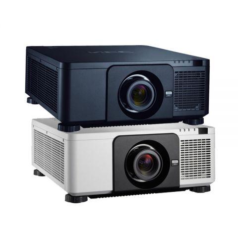 NEC NP-PX1005QL DLP Installation Laser Projector