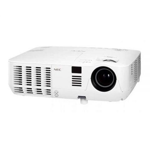 NEC NP-V332XG Projector