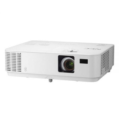NEC NP-VE303XG Projector