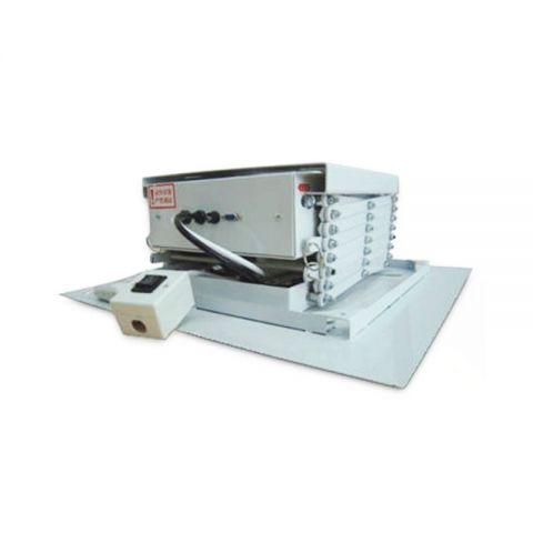 Meki EZ Motorized / Electric Projector Lift BB-220