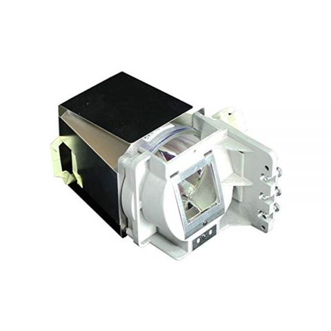 Optoma Replacement Projector Lamp/Bulbs BL-FP190C