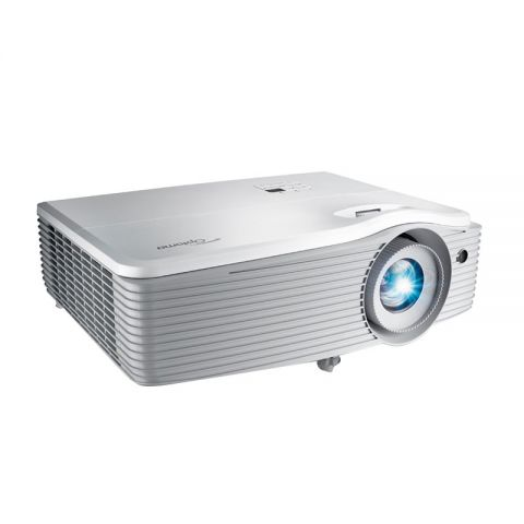 Optoma EH512 Full HD 3D Projector