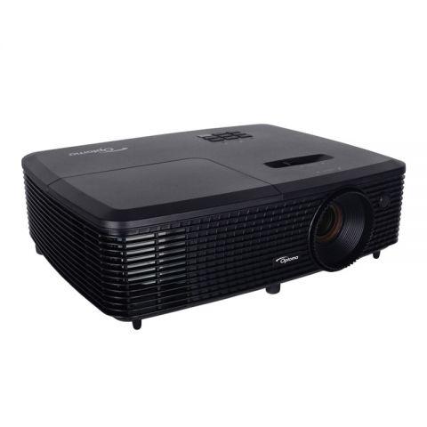 Optoma S341 SVGA Projector
