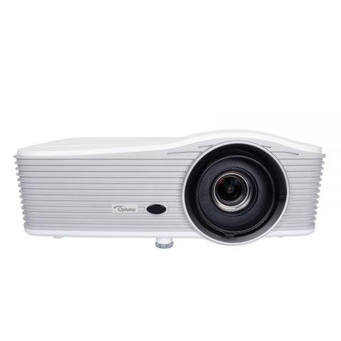 Optoma W515 WXGA Projector