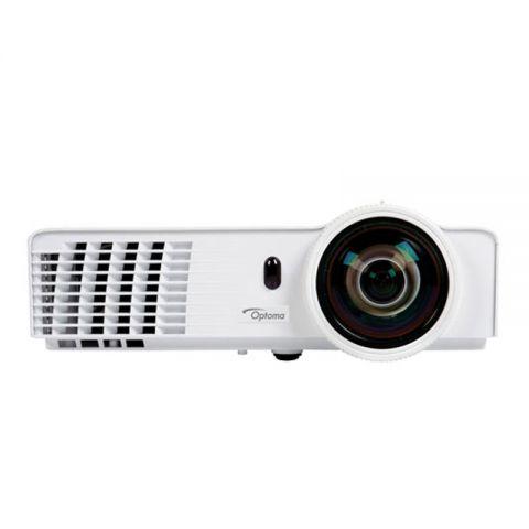 Optoma X306ST XGA Projector