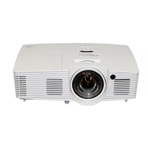 Optoma X316ST Short Throw Projector